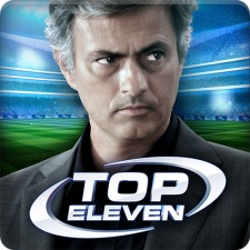 Top Eleven signs up 100 million registered mobile players