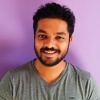 The Indian indie game developer's road to funding