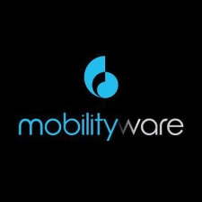 MobilityWare hits 250 million downloads, sets sights on wearables