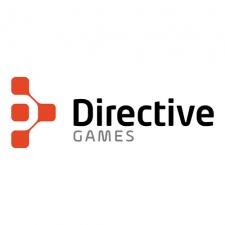 Directive Games raises $3.5 million