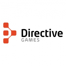 Directive Games raises $3.5 million