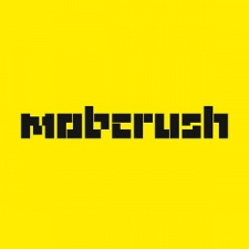 Updated: To be an eSport, you have to design a game for spectators as well as players, says Mobcrush