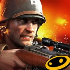 War on freeloaders: The monetisation of Frontline Commando: WW2