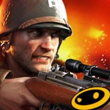 War on freeloaders: The monetisation of Frontline Commando: WW2