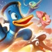 Small Giant Games' debut Oddwings Escape does 1 million downloads in 6 days