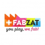 Turn your game's virtual items into real cash with FabZat