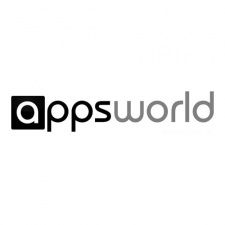 Chart stasis, the rise of Asia and extreme UA discussed at Apps World SF 2015