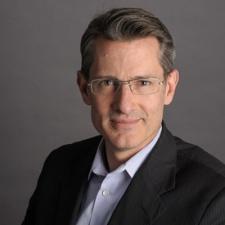 Former Kabam COO Kent Wakeford joins eSports platform Skillz's board of directors