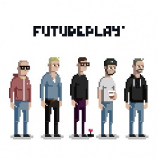 View-to-play pioneer Futureplay Games raises $2.5 million to boost its business