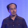 Zombies, Run! CEO Adrian Hon on the challenges of smartwatch gaming