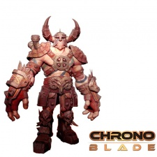 NetEase secure Chinese mobile publishing rights for nWay's ChronoBlade