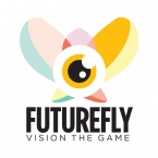 Futurefly bags $2.5 million seed funding from Facebook, Snapchat, Whatsapp investors