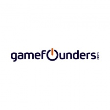 Deadline for GameFounders' Malaysia game accelerator program is 20 Dec