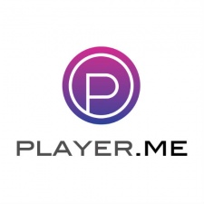 Playfire competitor Player.me officially launches after 37,500-strong beta
