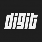 Post-Scopely investment, Digit Game Studios looks to add 40 staff