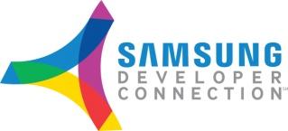 Samsung Developer Connection