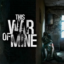 This War of Mine has raised $500k for charity after selling 4.5 million units