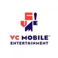 Backed with $4.5 million, PC legend Jon Van Caneghem goes mobile