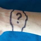 Native Apple Watch SDK beta expected post-WWDC 2015