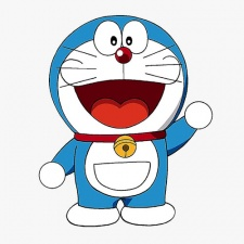 Ourpalm releasing Android version of Animoca Brands' Doraemon Gadget Rush in China