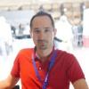 Video: Pixowl's Sebastien Borget on the success of The Sandbox