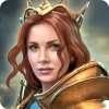 How Rival Kingdoms: Age of Ruin generously monetises the hardcore