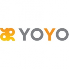 SMS rewards platform Yoyo gains funding from GREE and KLab