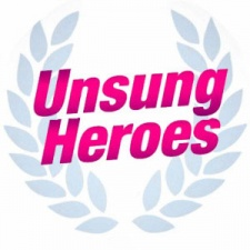 Check out the games being entered for the Unsung Heroes competition