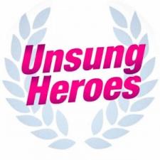 Unsung: Barbara Follett, Vanishing Wonder | New Hampshire ... |Unsung Logo