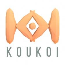 High-profile Finns lead Koukoi Games' $1 million funding round