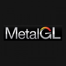 MetalGL brings Metal API support from within OpenGL ES 2.0