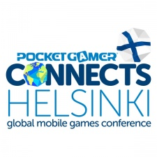 250 companies heading to Pocket Gamer Connects Helsinki 2016