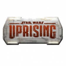 Kabam finds the licence it was looking for: announces RPG Star Wars: Uprising