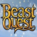 3 million downloads of Beast Quest game boosts original book up the charts