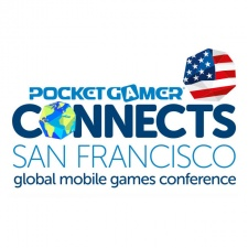 Sign up for free Indie Showcase tables at Pocket Gamer Connects San Francisco 2018