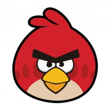 Angry Birds is the most blacklisted app on corporate devices worldwide