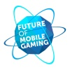What's the future of mobile gaming? Find out at PGC San Francisco 2015