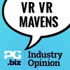 VR Mavens on the most significant news of 2015