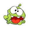 Cut the Rope's Om Nom gets a movie