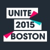 From discovery to VR and monetisation: 5 things we learned at Unite 2015 Boston