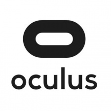 Facebook claims Oculus brand isn't going anywhere