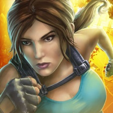 Steady as she goes: The monetisation of Lara Croft: Relic Run