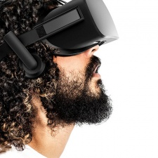 Why the VR mass market will only take-off when the mass market has actually experienced VR