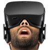 Oculus Rift virtual reality headset launches at UK retail for £549