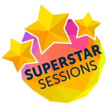 Get the latest on Nintendo's first mobile game, Disney's plans, and more in PGC San Francisco's Superstar Sessions