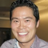 DeNA West CEO Shintaro Asako on the power of 'glocal'