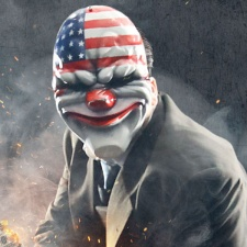 Starbreeze invests $1.4 million in Cmune to bring FPS Payday to mobile
