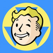 It's peaked but what's surprising is Fallout Shelter's top grossing decline is so slow