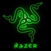 Razer reportedly raises up to $100 million in investment, signs new branding and data deal with Three