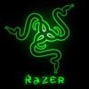 Razer aims to raise $600 million from Hong Kong IPO